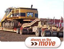 trucking-rig-1