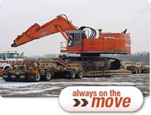 trucking-rig-2